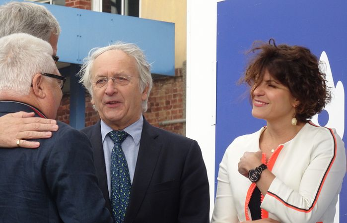 Isbergues - Grand Prix d'Isbergues, 21 septembre 2014 (E004).JPG