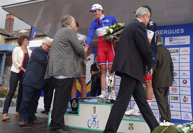 Isbergues - Grand Prix d'Isbergues, 21 septembre 2014 (E051).JPG
