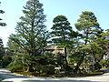 Ishikawa Kanazawa Seisonkaku01.jpg