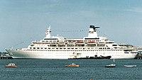 Island Princess 1986.jpg