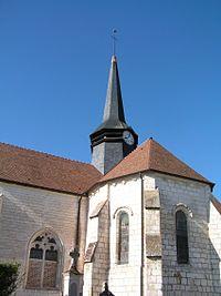 Isle Aubigny Église St Martin (6).JPG