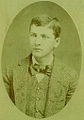 Israel McCreight, 1883.jpg