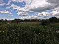 Istra 2019-07 view from river.jpg