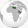 Italian North Africa.JPG