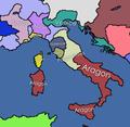 Italian peninsula 1455.2.png