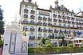 Italy-01944 - Grand Hotel (22385783508).jpg