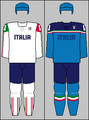 Italy national ice hockey team jerseys 2014.png