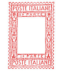 Italy stamp type PP2point2 proof.jpg