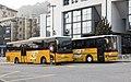 Iveco Crossway und Setra S313UL Postauto.jpg