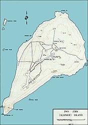 Iwo Jima Wikiwand