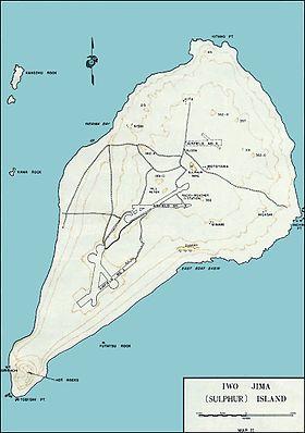280px-Iwo_Jima_-_map.jpg