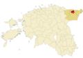Jõhvi vald 2017.png