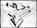 Jönköpings slott 1605, Nordisk familjebok.png