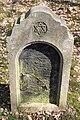 Jüdischer Friedhof Hoyerhagen 20090413 048.JPG
