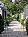 Jüdischer Friedhof Offenburg.jpg