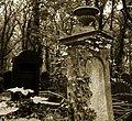 Jüdischer Friedhof in Weißensee, Berlin, Bild 18.jpg