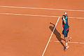 J-W Tsonga - Roland-Garros 2012-J.W. Tsonga-IMG 3643.jpg