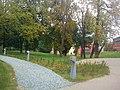 J.H.Dabrowski Park Poznan.jpg