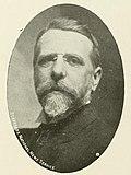 J. Otto Schweizer