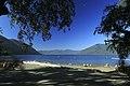 J25 039 Lago Caburgua.jpg