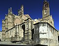 J29 052 Catedral vieja y nueva.jpg