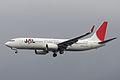 JAL B737-800(JA313J) (3804075878).jpg