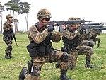 JASDF BDDTS airmen shooting drills.jpg