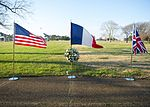 JBLE, French forces honor fallen during memorial ceremony 151211-F-UN009-072.jpg