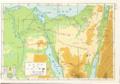 JBS1956-B map02.png