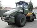 JCB VM137 (1).jpg