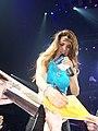 JD - Shania Twain 2004-02-17.jpg