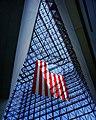 JFK Library777.jpg