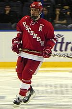 Wisconsin Badgers men s ice hockey - Wikipedia f840b4bb152