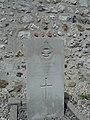 JOHN EVERETT FORD 179575 GRAVE 1.jpg
