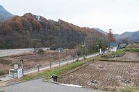 JR-East-Koumi-Line-Saku-Hirose-Station-02.jpg