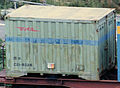 JRF container C21-8326.jpg