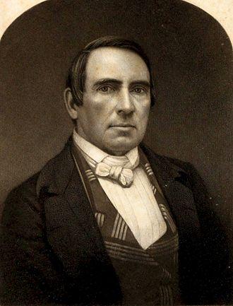 Joseph R. Underwood - Image: JR Underwood