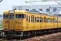 JRW Series 115 Kuha115-750.JPG