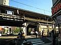 JR Fukushima station - panoramio.jpg