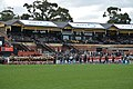 Jack Dyer Stand Indigenous round 25.05.19.jpg
