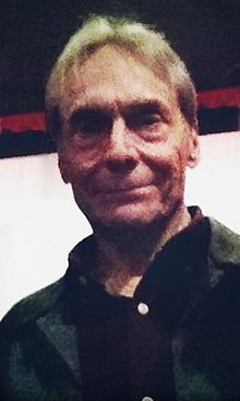 Jack Hill Wikipedia
