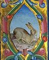 Jacopo filippo argenta, antifonario XVIII, 1480-1500 ca, 13,1.jpg
