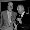 Jacques Chirac et André Bord par Claude Truong-Ngoc septembre 1980.jpg
