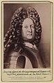 Jacques Rene de Brisay Marquis de Dononville onzieme gouverneur de la Nouvelle France (HS85-10-16603).jpg