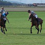 Jaeger-LeCoultre Polo Masters 2013 - 31082013 - Match Lynx Energy vs Legacy 39.jpg