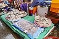Jagalchi Market Busan (43931544730).jpg