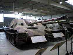 Jagdpanther Sd.Kfz.173 may 2008.jpg