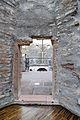 Jagdschloss Platte (DerHexer) 2013-02-27 61.jpg
