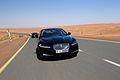 Jaguar MENA 13MY Ride and Drive Event (8073686425).jpg
