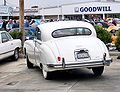 Jaguar Mark IX rear.jpg